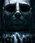 Prometheus_movie_03