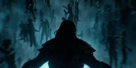 X-Men-Apocalypse-Trailer-1-Cerebro