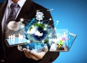 augmented-reality-startups-india-products-apps-16