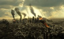 city-chaos-collapse-fire_burning