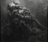 dark-paintings-9