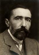 Joseph_Conrad_1904