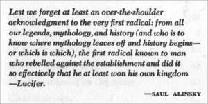 saul-alinsky-dedication