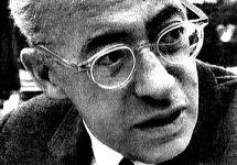 Saul-Alinsky
