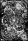 Yog-Sothoth_and_Azathoth_in_the_center