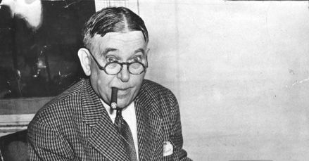 20-Examples-Of-The-Unbridled-Cynicism-Of-H_L_Mencken