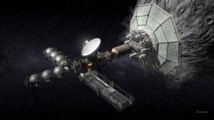 asteroid-mining-2-e1474031804743