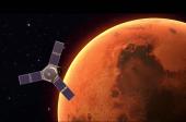Emirates_Mars_probe