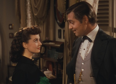 gone-with-the-wind-scarlett-ohara-rhett-butler-pic-3
