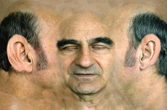 skinforhead13
