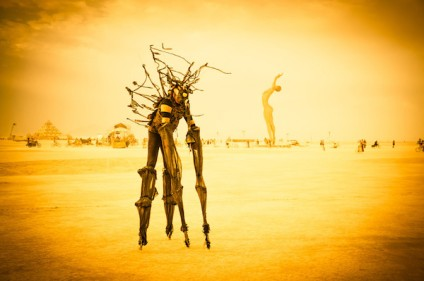 Burning-Man-Last-Day-Night-151-of-1120-1682x1152