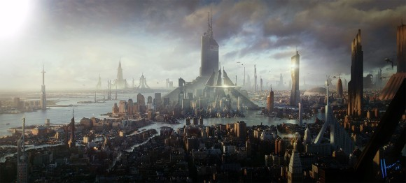 Cities-of-the-future-9
