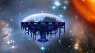colonyShip