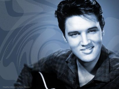 Elvis-Presley-elvis-presley-29277324-1600-1200