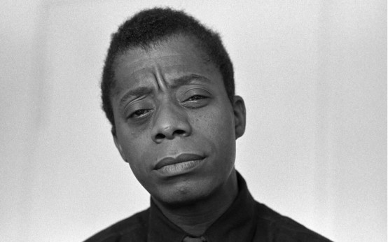 james_baldwin_caro_original_29956