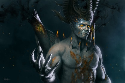 lucifer__dante_s_inferno__by_mafaka-d89gydn
