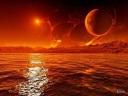 Mars Wallpaper2