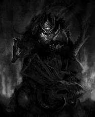 2014-MAR-Grimdark-a-Fantasy