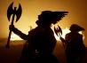 ragnarok-viking-apocalypse-said-bring-about-end-world-22-february