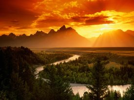 sunrise-in-jackson_hole