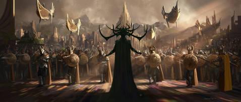 Thor_Ragnarok_Loki_Concept_Art