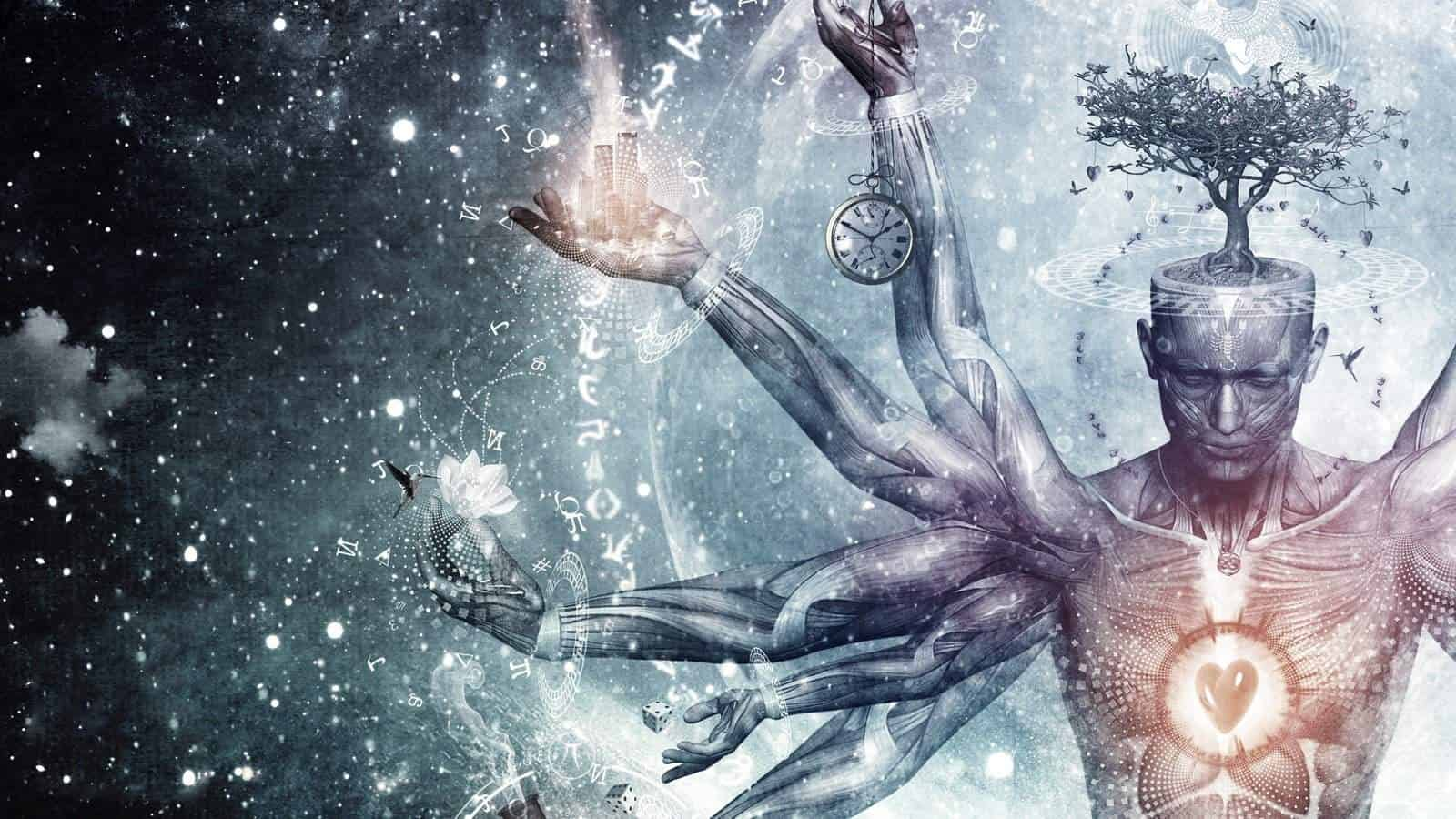 29437-meditation-spiritual-cameron-gray
