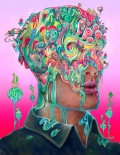 4_Psychedelic-therapy