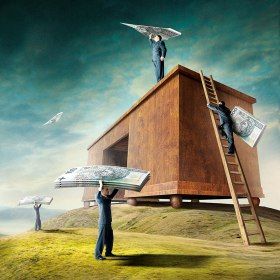 surreal-illustrations-poland-igor-morski-13