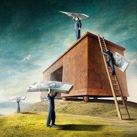 surreal-illustrations-poland-igor-morski-13