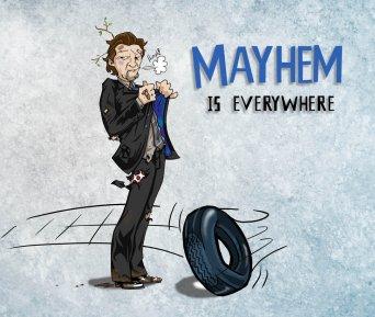 mayhem____by_douggiedoo-d375tsv