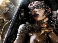 cyborg-anime11