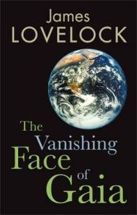 the-vanishing-face-of-gaia