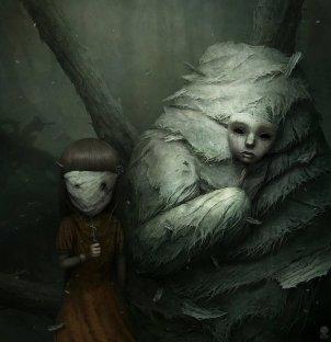 yin_and_yang_by_gloom82-dcbbihv