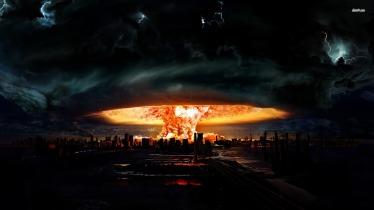 apocalypse-wallpaper8