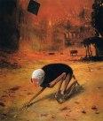 LArt-apocalyptique-et-dystopique-de-Zdzisław-Beksinski-02