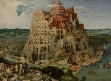 1920px-Pieter_Bruegel_the_Elder_-_The_Tower_of_Babel_(Vienna)_-_Google_Art_Project