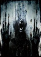 92334d4d2b1aab9ff8d53c34e993a649--horror-artwork-dark-artwork