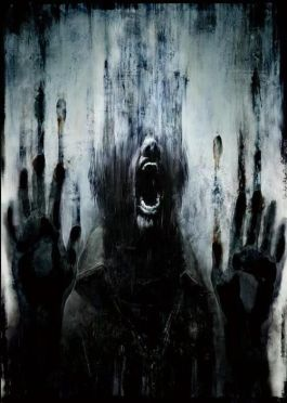 92334d4d2b1aab9ff8d53c34e993a649--horror-artwork-dark-artwork
