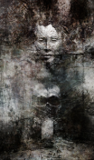 altar_of_dionysus_by_talonabraxas-d9i4zjt
