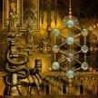 gnostic_kabbalah-1024x1024