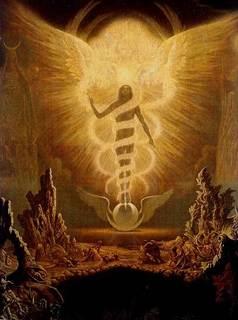 gnosticism2