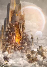 wonders-tower-of-babylon-te-hu