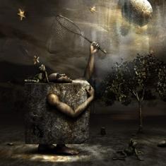 Dark-digital-art-by-David-Ho3