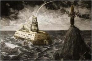 dark-illustrations-of-end-of-world-L-rSaO9S