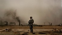 130314223747-79-iraq-war-horizontal-large-gallery