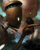 158e396f307d97316da756309985524c--robot-art-robots