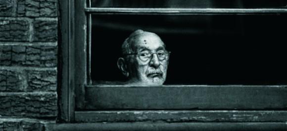 old-man-window