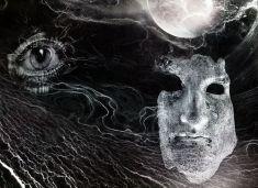 the_eye_of_saturn_by_talonabraxas_d9n6y9x-fullview