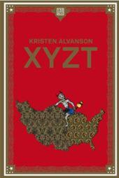 XYZT1