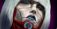 cyborg_a_l_i_c_e_by_ddelatousche-d7pjqc7
